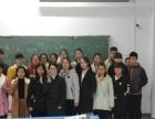 千言教育专注于日、韩、法、西语小语种口语培训