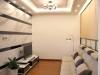 开发区-天威国际园1室2厅-2100元