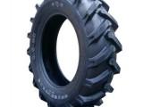 玉米播种机轮胎9.50-20人字拖拉机轮胎