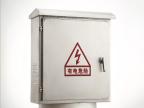 供应开能电力专业的不锈钢配电箱 实用的不锈钢配电箱