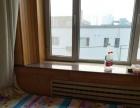 精装公寓 出租女生床位
