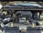 众泰 款 1.3 手动 豪华版-众泰越野车低价出售