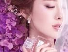 长沙蔓妮新娘婚纱-妮粉(花样系)3999RMB