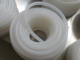 耐高温硅胶管、普通本色硅胶管 茶盘引水出