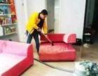 西安专业沙发清洗,养护,消毒