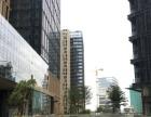 大型商业中心开发商招租,无需进场费,面积大小均有