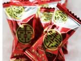 徐福记水果味硬糖 喜糖 硬糖 糖果批发散装500克 婚庆喜糖批发