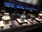 湖北省哪里卖古玩古董专业