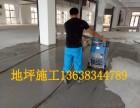 在重庆找厂房,这样的厂房你会租吗