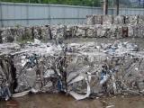 佛山回收电线 电缆 废铜 废铝 废铁 废金属 整厂设备