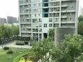 193平现代城SOHO大望路地铁1/14号线大开间