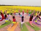 芳村鹤洞瑜伽塑身减肥 精品下班一对一教学