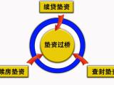 上海浦东陆家嘴房屋抵押贷款赎楼过桥垫资业务