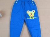 儿童棉裤,现货批发,1到6岁童装,男童女