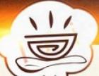 阳光咖喱工坊快餐加盟