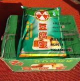 阜新豆腐宝批发零售