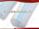 潍坊厂家 塑料软管 PVC透明线管 柔软