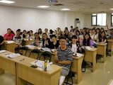 沈阳考研培训,双证在职考研,提升学历,MBA