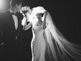 米兰新娘婚纱摄影