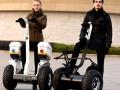 环保节能新型电动车加盟