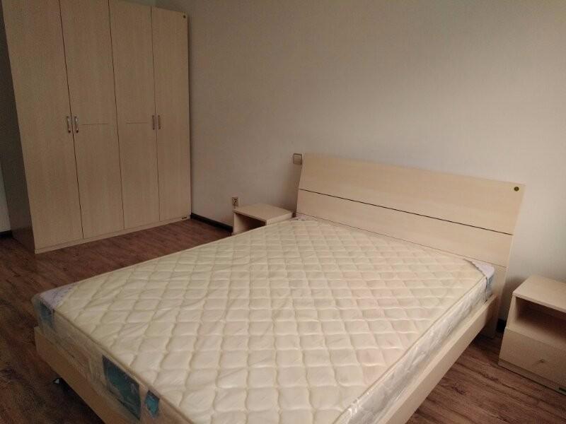 人民公园 丽水尊园 3室 2厅 160平米 整租