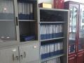 代理记账找本地人、一般纳税人免费申请漳浦收费实惠。