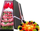 阜阳颍东颍泉生日水果巧克力蛋糕店市区免费送货上门