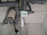 水管维修 专家 免费漏水检测.水龙头阀门维修.电话
