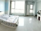 北苑 长城国际 1室 1厅 51平米 整租长城国际