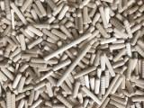 华龙木制品木钉