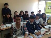 昆明哪里可以培训英语口译 珮文教育小班培训