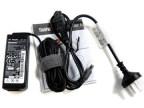 ThinkPad 原装0B47026笔记本充电器电源适配器65W交流