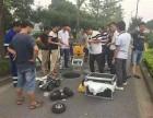 辛王公路专业抽粪,化粪池清理,清掏隔油池,清洗管道