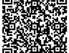 昌国 海山花园 3室 2厅 158平米 出售