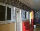 新装修家庭旅馆单间出租