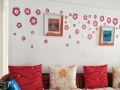 家具家电齐全 精装修 看房随时 居家的好选择