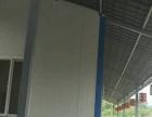厂价直销活动板房,搭铁棚,楼顶加层