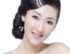闽侯化妆彩妆服务:新娘化妆、价格实惠