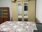 湖南路 工业大学青石村小区 2室 1厅 58平米 整租