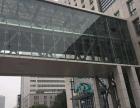 东莞玻璃幕墙工程施工经验丰富,专业承接