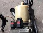 马自达3助力泵,空调泵,发电机,发动机,大灯等配件