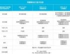 华为荣耀畅玩5C(颜色:落日金| 制式:全网通版|