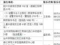 考公办教师,山香—博越教育!