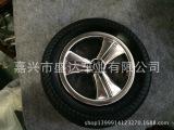 童车轮胎 充气轮 童车轮