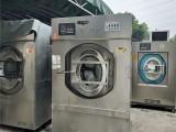 石家庄各种洗涤机械,洗脱机,水洗机等