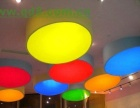 三门峡 透光膜价格 透光膜厂家 商场专用透光膜吊顶