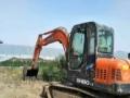 斗山 DH80-7 挖掘机         个人80)