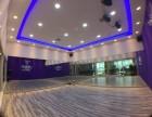 杭州滨江哪里有舞蹈培训