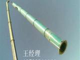 华夏脱硫除尘器品质好的玻璃钢烟囱出售_优质玻璃钢脱硫塔
