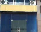 出售花都新街大道商铺地属广州北站商圈板块*环境好